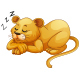 Lioness - GraphicRiver Item for Sale