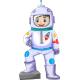 Spacesuit - GraphicRiver Item for Sale