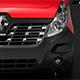 Renault Master L4H3 MiniBus 2018