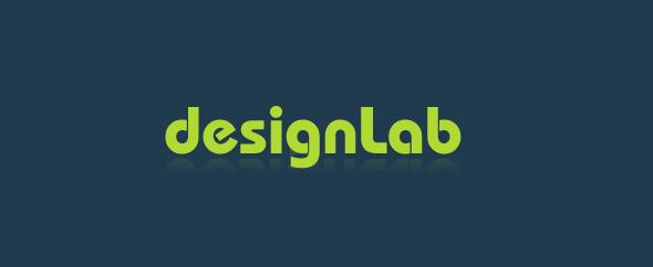 Designlab tf