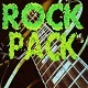 Sport & Racing Rock Pack