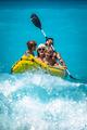 Fun On The Water - PhotoDune Item for Sale