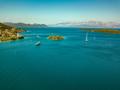 Beautiful Mediterranean Coast - PhotoDune Item for Sale