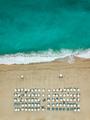Empty Sea Beach - PhotoDune Item for Sale