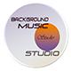 BackgroundMusicStudio
