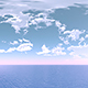 Sky 130