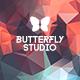 Fashion Future Bass - AudioJungle Item for Sale
