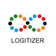 logitizer