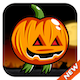 Halloween Pumpkin Line Jump + Endless Game + Android Studio + Ready For Publish - CodeCanyon Item for Sale