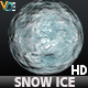 VDE_SOW_ICE_Super Tileable Texture - 3DOcean Item for Sale