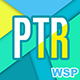 PtrWorship