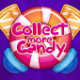 Collect More Candy - HTML5 Game + Mobile Version! (Construct-2 CAPX) - CodeCanyon Item for Sale