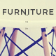 Furniture Promo V2 - VideoHive Item for Sale