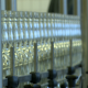 Beverage Factory (7-Pack) - VideoHive Item for Sale
