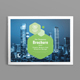Landscape Brochure - GraphicRiver Item for Sale