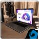 Laptop Pro V.1 - GraphicRiver Item for Sale