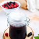 berries jam - PhotoDune Item for Sale