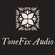 TonefixAudio