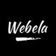 webela