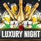 Luxury Night-Graphicriver中文最全的素材分享平台