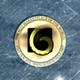 Coin Drop 2