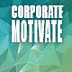 Uplifting & Motivational Inspiring Corporate