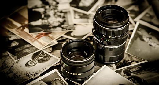 Die Besten WordPress Themes Für Fotografen