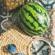Summer lifestyle background - PhotoDune Item for Sale