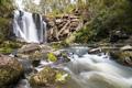 Phantom Falls Cape Otway - PhotoDune Item for Sale