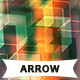Abstract Arrow Photoshop Backgrounds - GraphicRiver Item for Sale