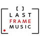 Last_Frame_Music