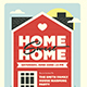 House Warming Event Invitation - GraphicRiver Item for Sale