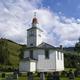 Svatsum church near Gausdal - PhotoDune Item for Sale