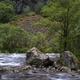 The river Stalheimselvi - PhotoDune Item for Sale