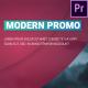 Elegant Promo - VideoHive Item for Sale