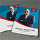 Corporate Brochure 8 - GraphicRiver Item for Sale