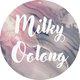 MilkyOolong