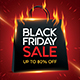 Black Friday Sale - GraphicRiver Item for Sale