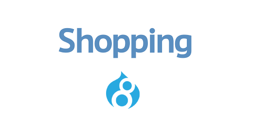 Shopping Drupal Theme
