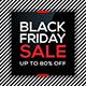 Black Friday - GraphicRiver Item for Sale
