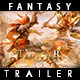 Ancient Druids - The Fantasy Trailer - VideoHive Item for Sale