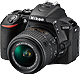 Photo Camera Shutters Logo