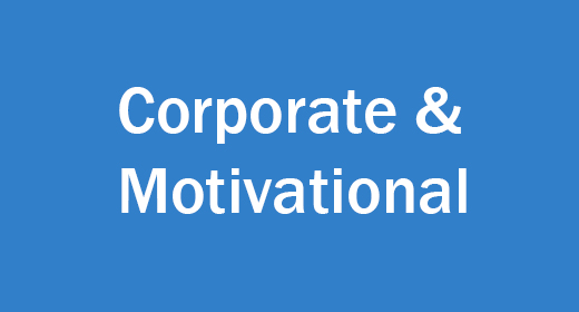 Corporate&motivational