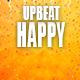 Upbeat Happy Logo - AudioJungle Item for Sale