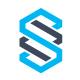 Letter S - Spiraled Logo - GraphicRiver Item for Sale