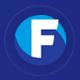 FinancePlus - Finance and Business WordPress Theme - ThemeForest Item for Sale