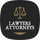 Lawyer Attorneys - A Law Office WordPress Theme - ThemeForest Item for Sale