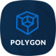Polygon - A Powerful Multipurpose WP Theme - ThemeForest Item for Sale