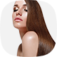 Hair Salon - A Barber WordPress Theme - ThemeForest Item for Sale