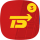 Transport - Transport, Logistic & Warehouse WordPress Theme - ThemeForest Item for Sale